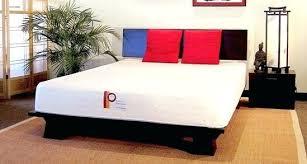 japanese furniture plans. Japanese Platform Bed Beds Furniture Haiku Designs Frame Plans