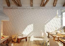 Дървена плочка на 60+ години за стена или таван. 3d Plochki Za Originalna Dekoraciya Na Stena Soglass Info
