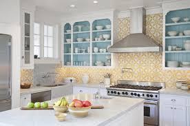 cabinet in kitchen design. Open Cabinet Kitchen Ideas Designs Of Fine Trend That Will Picture Design In