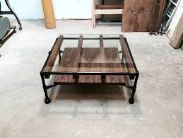 industrial pipe furniture. Perfect Industrial Industrial Pipe Furniture Absolutely Ideas Black Fittings Parts Iron Steel  Metal Diy Intended C