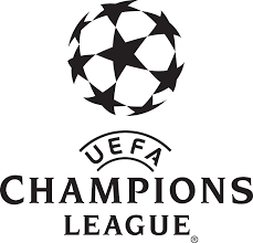 UEFA Champions League - Wikipedia