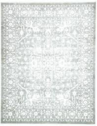 home depot area rugs 8 x 10 gray area rug 8 10 x rugs the