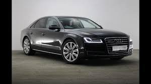 black audi 2015. Beautiful Black RF65OHT AUDI A8 TDI QUATTRO SE EXECUTIVE BLACK 2015 Reading Audi In Black 2015 O