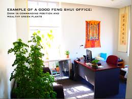 good feng shui for office. feng shui office space five tips to create a positive and prosperous rd chin good for h