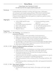 Quality Inspector Resume Beauteous Quality Control Resume Sample Quality Inspector Resume Quality