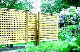 Privacy screen for fence Colorbond Black Privacy Fence Screen Privacy Screens Fence Fence Screen Home Depot Privacy Fence Screen Black Privacy Amazoncom Black Privacy Fence Screen Chandigarhhotels