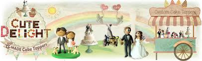 wedding cake toppers, custom cake topper, funny cake toppers, cake Wedding Cake Toppers Ginger Groom wedding cake toppers, custom cake topper, funny cake toppers, cake topper, cake Funny Wedding Cake Toppers