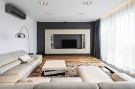 Interior Design For Apartments Living Room Apartment Living For The Modern Minimalist Youtube