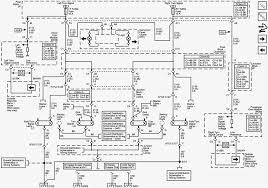 2006 chevy silverado trailer wiring harness free download wiring 2005 chevy silverado wiring harness diagram simple 2006 silverado wiring diagram wiring diagram besides 2006 2006 silverado trailer wiring diagram source chevy trailer wiring harness