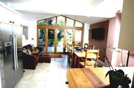fantastic extension design ideas kitchen garden room kitchen and