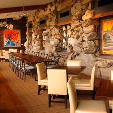 Nice Big Bed  Picture Of The Omni Grove Park Inn Asheville Grove Park Inn Fireplace