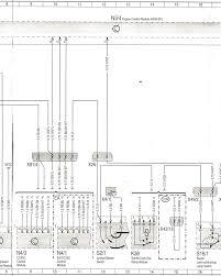 mercedes sprinter wiring diagram ignition switch wiring diagram mercedes benz wiring diagram diagrams and schematics
