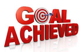 Goal -Tujuan Jasa Servis AC Alam Sutera Serpong Tangerang