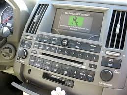 how to remove bose amplifier from infiniti fx35 2004 for repair 2004 Infiniti Fx35 Fuse Box how to remove bose amplifier from infiniti fx35 2004 for repair 2004 infiniti fx35 fuse box diagram