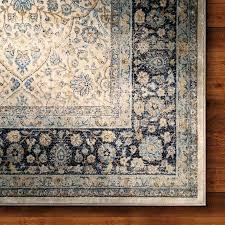 vintage area rugs by safavieh neutral rug for blue beautiful vintage area rugs