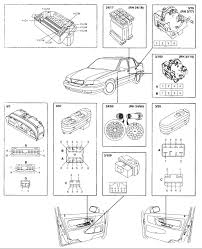 similiar volvo c70 engine diagram keywords 1999 volvo s70 engine diagram on volvo c70 t5 system vacuum