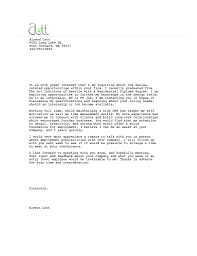 copy cover letters template copy cover letters