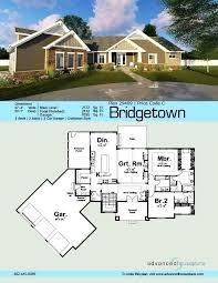 angled garage house plans with angled garage lovely luxury angled garage house plans 45 degree angled
