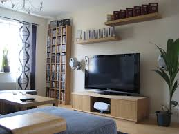 Living Room Decor Living Room Tv Wall Units