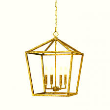 68 most fab lantern style pendant lights great in wrought iron australia with simple light island