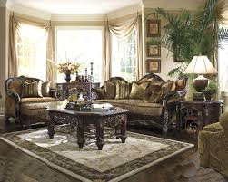 aico living room set. aico living room set essex manor ai-768 aico home furniture mart