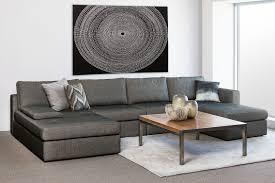 tetris furniture. Tetris Fabric Or Leather Modular Sofa FLOOR STOCK $6499 Furniture
