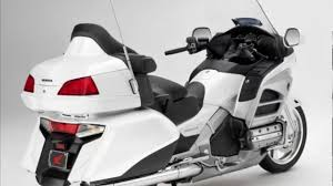 2018 honda goldwing price. perfect price honda goldwing 2017  2018 price inside honda goldwing price