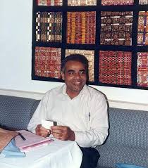 unseen picture of narendra modi narendra modi  unseen picture of narendra modi narendra modi people