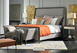 art deco furniture design. Deco Design Furniture Image Description Art Style Characteristics .