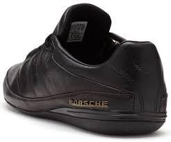 Mens Adidas Porsche Design Shoes Adidas R1 Pink Mens Shoes Adidas Originals Porsche Design