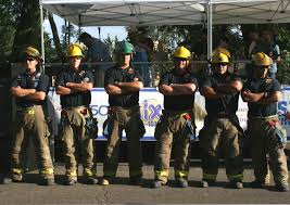 flooring installer salary florida by firefighter salary how to become a firefighter training