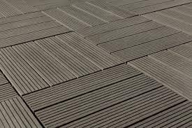 flooring deck tiles ikea outdoor flooring costco bamboo with regard to deck tiles ideas
