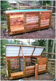 easy diy pallet projects awesome simple pallet projects pallet compost bin  instruction simple compost bin projects