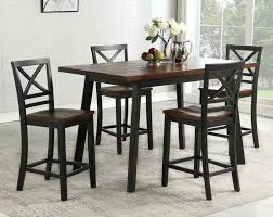 Kitchen table set Modern Kitchen Table Sets Buffalo Ny With Discount Dining Room Tables American Freight Tifannyfrenchinfo Kitchen Table Sets Buffalo Ny Home Design Decorating Ideas