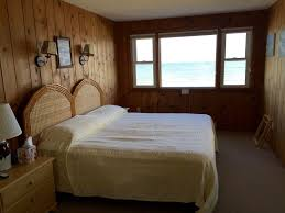 Cape Cod Living Room Amazing Waterfront On Cape Cod Bay 48 Room Prices Deals Reviews Expedia