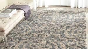 safavieh florida rug collection elegant cream beige 8 ft x area rug throughout 1 safavieh florida rug