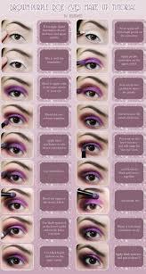best makeup brands for cosplay