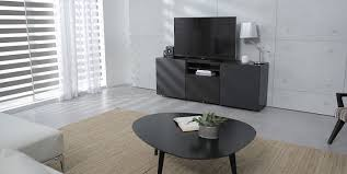 How Many Watts Does A Tv Use You Might Be Surprised