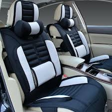 cushion seat covers best winter car seat cover car seat cover cushion sandwich upholstery fabric breathable