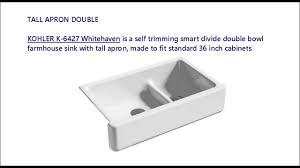 36 inch cast iron farmhouse sink some models at a glance