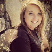 Marcie Gaines (marcie_g) - Profile   Pinterest