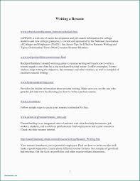 Formal Letter Format Samples Character Reference Letter Template Grievance Letter Format Sample
