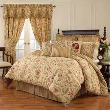 jewel tone bedding best earth tone lush bedding images on