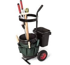best garden tool organizers in 2021