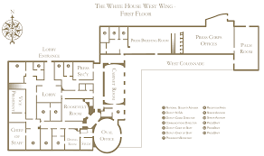 the oval office white house. Modern White House Floor Plans Oval Office East Wing Plan Pdf Residence The O
