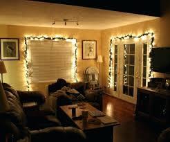 dorm room lighting ideas. Contemporary Lighting Dorm Room Lighting Medium Size Of Old Delectable Lights  Safe   Throughout Dorm Room Lighting Ideas T