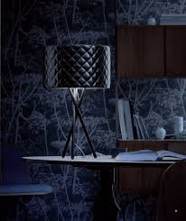 lucente lighting. mariu table lamp lucente lighting