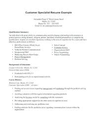 Cna Resume Sample Cna Resume Objective Examples Objective Or Beauteous Cna Resume Summary
