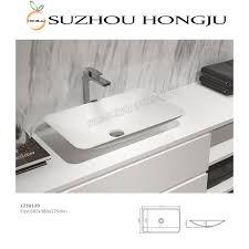 bathroom basin tap parts. wash basin sink parts suppliers and bathroom tap