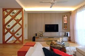 lovely flat interior design interior design india small apartment rh evmatch co
